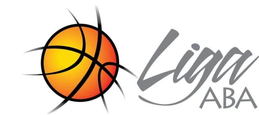 Odštartovala aj ABA liga!