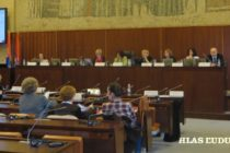 Nový Sad: Konferencia ku Dňu žien