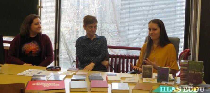 LiteraTOUR v Novom Sade