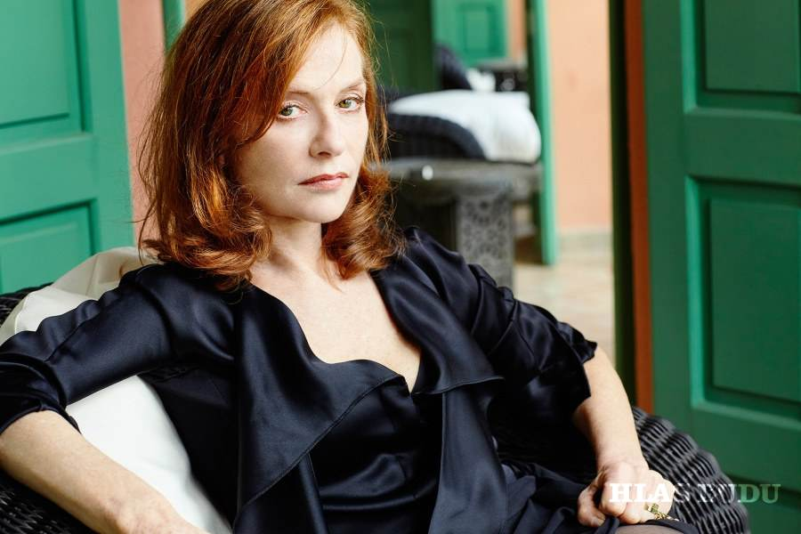 отлично рыжеволосые французские актрисы фото и имена точно видно, що