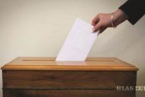 Predbežné výsledky prezidentských volieb NAŽIVO