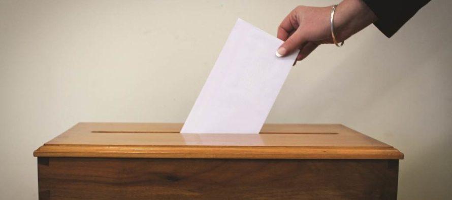 Nuansy predvolebných sľubov v kocke