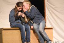 Premiéra detského divadelného predstavenia v Starej Pazove