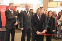 Dni energetiky a investícií v Novom Sade