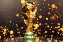 Senzácia – Taliansko bez Mundialu a Mundial bez Talianska!