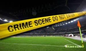 Foto: Italian Football Daily