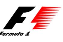 Pripravte sa na F1 2017 – štartuje najrýchlejší cirkus na svete