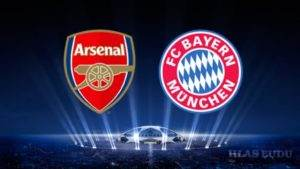 Foto: Arsenal.com