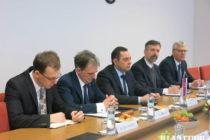 Dvaja ministri o problémoch v oblasti dočasnej práce na Slovensku