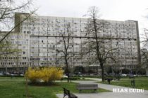 Ministerstvo školstva s predstaviteľmi národnostných rád rokovalo o maturite pre stredoškolákov