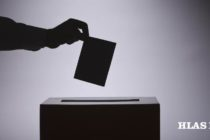 Prezidentské voľby v Srbsku budú 2. apríla