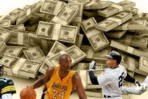 Euro, dva, sto… milióny!