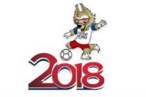 Futbalový pochod na Rusko pokračuje