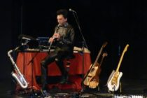 Stará Pazova: Veľký záujem o koncerty Slobodana Trkulju
