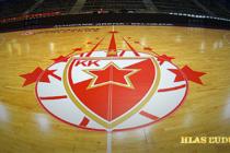 Basketbalisti Červenej hviezdy aj ďalej slabí v Eurolige