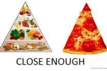Ako najzdravšie schudnúť?