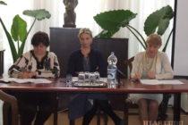 Okrúhly stôl v Petrovci o postavení slovenského školstva