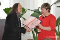 61. Literárne snemovanie v Petrovci