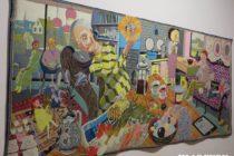 Výstava Márnosť malých rozdielov Graysona Perryho