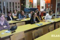 Prednášky o knižnom trhu a translatológii na Slovensku