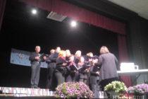 Veľkonočný koncert v Pivnici