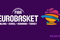 Na EuroBasket pôjdeme (pravdepodobne) bez Jokića!