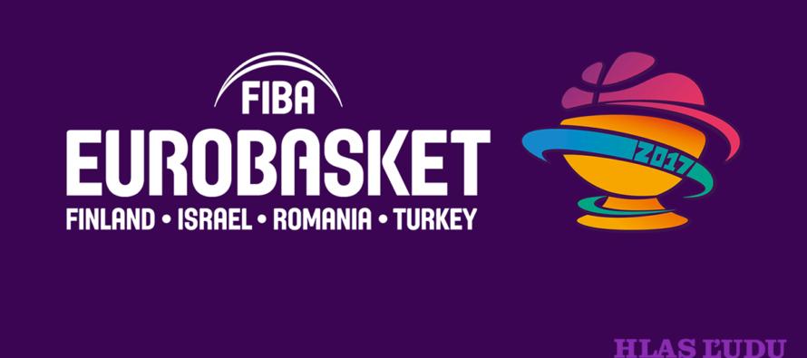 V osemfinále zohráme s Maďarmi!