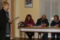 Stará Pazova: Regionálna súťaž v prednese poézie a prózy pre Sriem