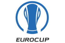 Katastrofa Partizana na štarte Eurocup!