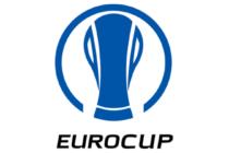 Partizan vyhral v treťom kole Eurocup!
