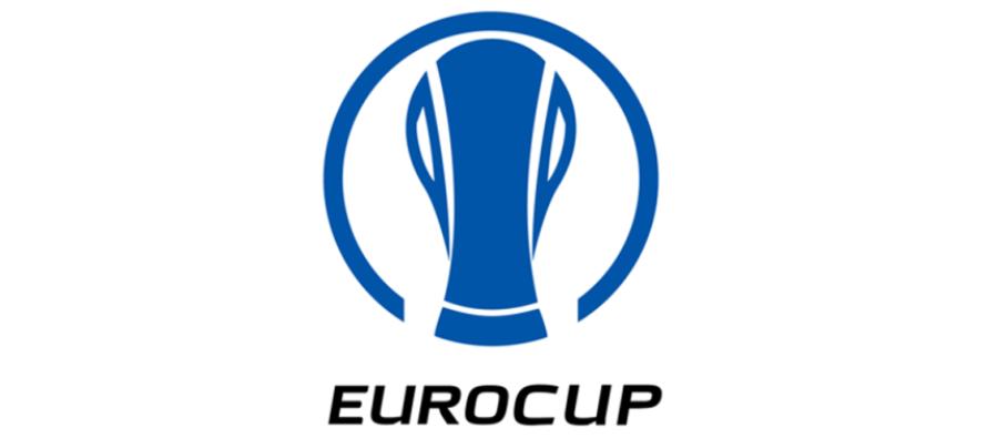 Basketbalový EuroCup – štvrťfinále!