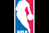 Nová sezóna v NBA so šiestimi hráčmi zo Srbska