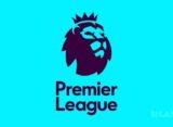 Otvorená je sezóna 2018/2019 v anglickej Premier lige!