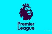 Už včera jeden z najdôležitejších zápasov roka: Manchester City – Liverpool 2:1!