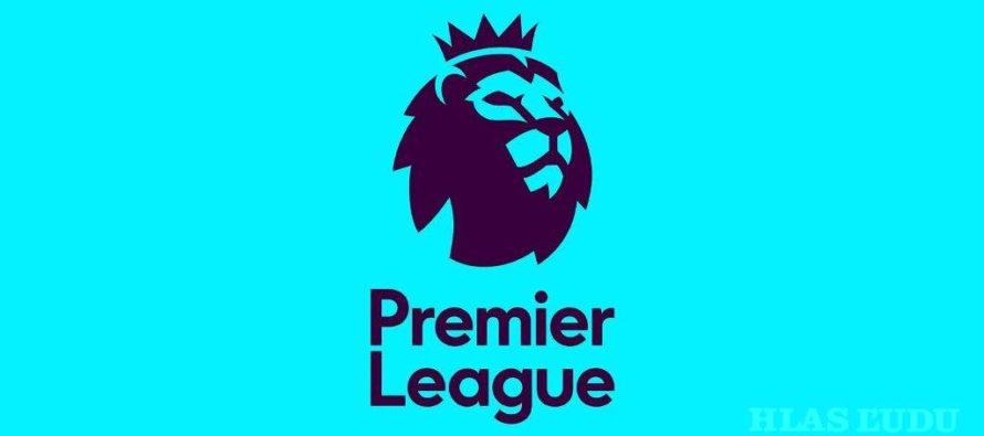 Čo prináša apríl v Premier league?
