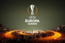 Futbalová jar v Európe!
