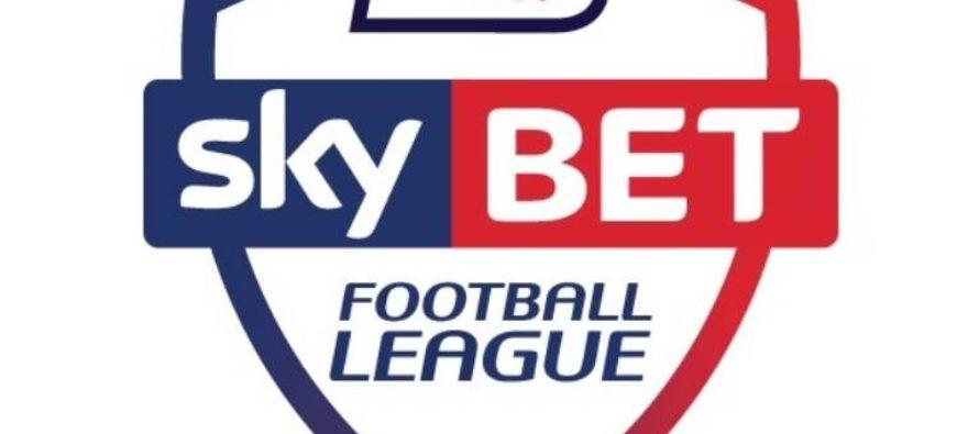 Tu sme – vrcholí dynamická súťaž vo Football league