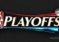 NBA play-off 2017