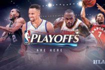Cleveland Cavsi sú (zas) vo finále Východu!