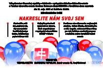 Deň otvorených dverí na Veľvyslanectve Slovenskej republiky v Belehrade