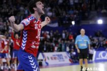 Srbskí hádzanári vyhrali nad Rumunskom, ale…