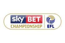 Newcastle je šampiónom Championship, Brighton je v PL…