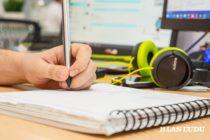 VÝZVA: Mobilná učebňa slovenského jazyka pre krajanov