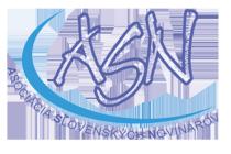 Novinárska súťaž ASN