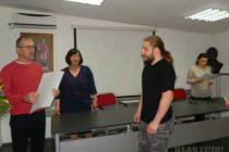 Stará Pazova: Medzinárodný deň zdravotných sestier (a technikov)