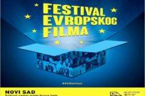 V Novom Sade sa včera začal Festival európského filmu