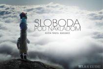 Slovenský film Sloboda pod nákladom