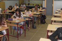 Najúspešnejší slovenčinári v Kulpíne