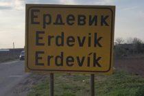 VOICE: Zostali Erdevíčania bez poľnohospodárskej pôdy?