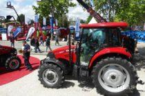 DO POZORNOSTI: Predĺžený termín na podanie žiadostí na nákup nových traktorov